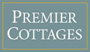 Find Us on Premier Cottages